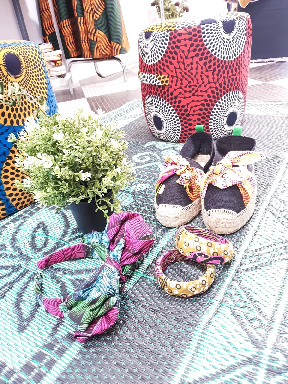 deco tabouret boutique Leemoa et NouryJPG
