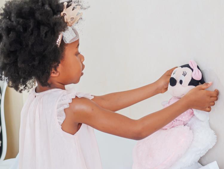 7 Actions qui Boostent la Confiance de Nos Enfants.