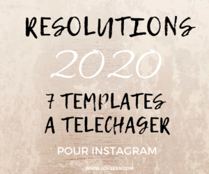 RESOLUTION-2020-7-templates-instagram-a-telecharger